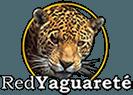 Red Yaguarete Logo